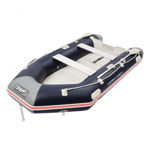 "HYDRO-FORCE™ Sportboot-Set ""Mirovia Pro"" für 4 Erwachsene & 1 Kind 330 x 162 x 44 cm"
