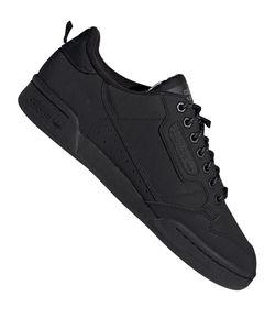 Originals Continental 80 Sneaker