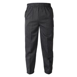 Uni Chiefs Master Hosen Hose Uniform für - Zebra, M Farbe Zebra M