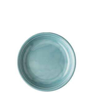 Thomas tiefer Teller Trend Ø22 cm - ice blue