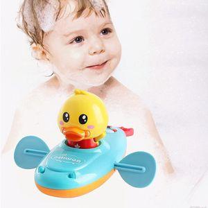 Badewanne Uhrwerk Spielzeug,Schwimmendes Badewanne Spielzeug,Baby Badespielzeug,Badewannenspielzeug Kinder,Schwimmender Tauchpartner,Badewanne Spielzeug,Badewanne Pool Spielzeug