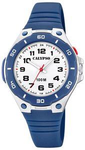 CALYPSO WATCHES WATCHES Mod. K5758/2