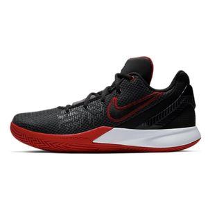 Nike Schuhe Flytrap II, AO4436016, Größe: 44