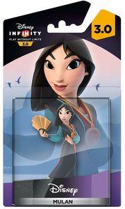 Disney Infinity 3.0: Einzelfigur Mulan
