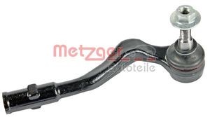 Metzger 54008701 Spurstangenkopf