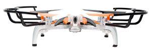 CARRERA Quadrocopter Guidro