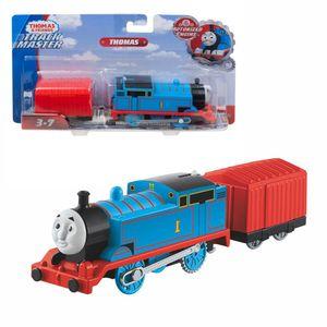 Thomas Lokomotive   Mattel BML06   TrackMaster   Thomas & seine Freunde