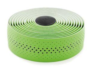 fizik Tempo Microtex Bondcush Classic - 3mm, Green