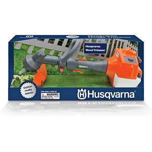 Husqvarna Kinder Spielzeugtrimmer