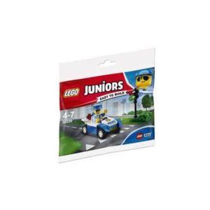 LEGO 30339, Junge, 34 Stück(e)