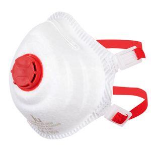 Maske Gesichtsmaske FFP2 FFP3 Filtermaske Mundschutz Maske Gesichtsmaske gegen  Bakterien Staubschutzmaske Filter Filterung