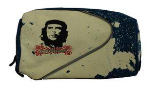 Hama Che Guevara Schlampermäppchen Etui Federmappe 24202 - Che Guevara
