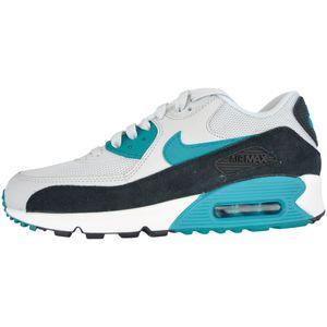 Nike - Damen Sneaker - Wmns Air Max 90 Essential
