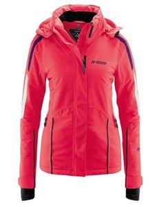 Maier Sports GmbH Jacke Cassiopeia Skijacke