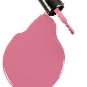 gelac I Do-nut Care ladies 8 ml matt-pink