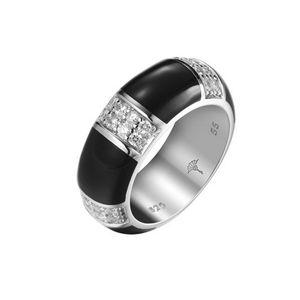 Joop JPRG90713A Damen Ring Amanda 55 (17.5)