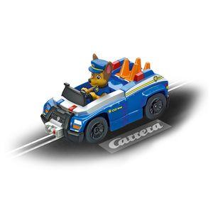 PAW Patrol RRR - Chase