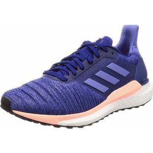 Adidas NEO Sportschuh Solar Glide W