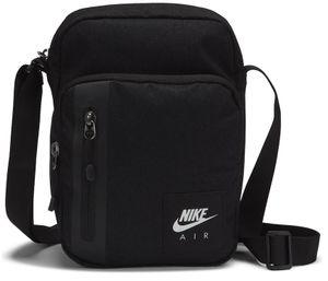 Nike Nk Tech Small Items - Nk Air Black/Black/Black -