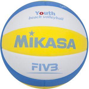 "Mikasa Beachvolleyball ""SBV Youth"""