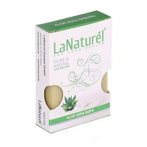 LaNaturel Aloe Vera Seife Naturseifen Naturkosmetik Natur Seife Kosmetik