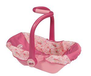 Zapf Creation Baby Annabell® Komfortsitz - Farbe: rosa; 794494
