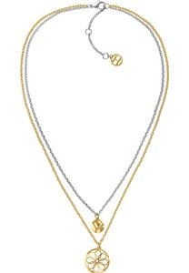 Tommy Hilfiger Jewelry CASUAL CORE 2780068 Damenhalskette