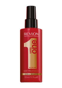 Revlon Professional Uniqone Treatment