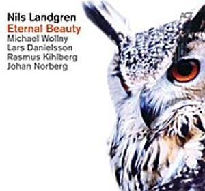 Landgren,Nils-Eternal Beauty
