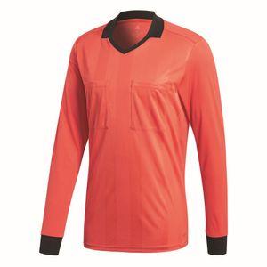 Adidas Sweatshirts Referee 18 Jersey LS, CV6322, Größe: S