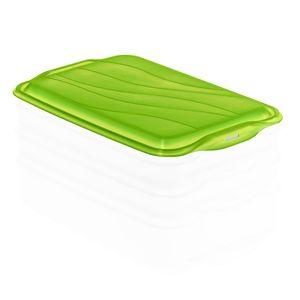 Deckel Food-Center, Farbe:Grün