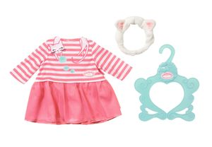 Baby Annabell® My Special Day Outfit; 701454