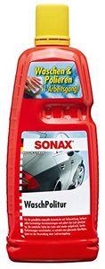 Sonax WaschPolitur 1 Liter Dose Reifen
