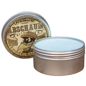 Rumble 59 Schmiere Rasierseife Abschaum 250 ml