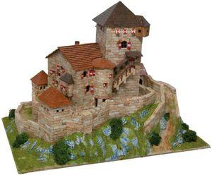 Aedes Ars Burg Branzoll