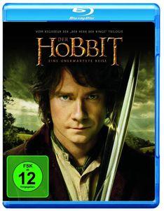 Star Selection -Der Hobbit: Eine unerwartete Reise