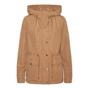 Vero Moda Jacke, Farbe:Tigers Eye, Größe:M