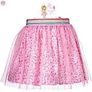 Prinzessinnen-Rock Prinzessin Lillifee one size