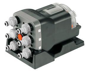 GARDENA Wasserverteiler automatic 01197-20