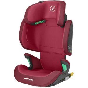 Maxi Cosi Autostoel Morion Basic Red