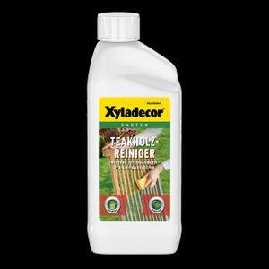 Xyladecor Teakholz-Reiniger 0,75l Farblos