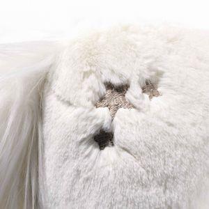 Steiff 087783 Soft Cuddly Friends Unica Einhorn | 25 cm