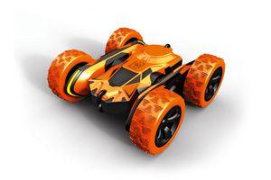 Carrera Fahrzeug RC Turnator Atom         2,4 GHz   370240003
