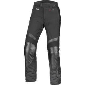 Büse Ferno Motorrad Textilhosen