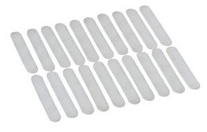 Anti-Rutsch-Streifen, 20 Stück