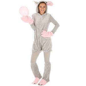 dressforfun Kostüm Maus - L