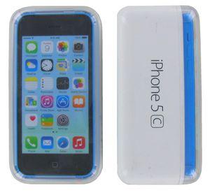 Apple iPhone 5C 8GB Blau Blue NEU