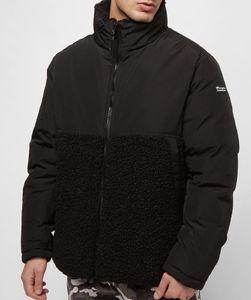 Champion Jacke Hooded Jacket