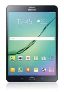 Samsung Galaxy Tab S2 8.0 LTE T719N 32 GB in black