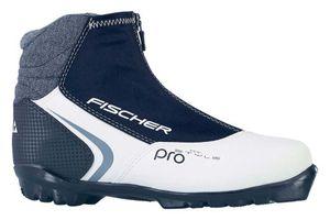 Fischer Xc Pro My Style Black / White EU 35